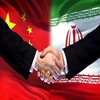قرارداد ایران و چین بر بازار فولاد چه تأثیری خواهد داشت؟