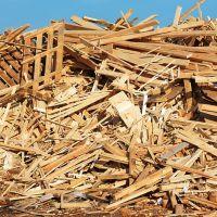 قیمت ضایعات چوب و تخته