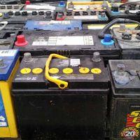 قیمت ضایعات باتری و UPS