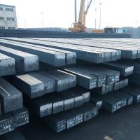 قیمت محصولات فولاد و چدن