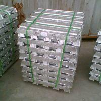 قیمت محصولات آلومینیوم
