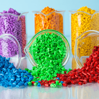 قیمت محصولات پلاستیک و پلیمر