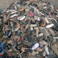 فروش اسیابی کفی کفش چهار رنگ