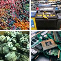 قیمت ضایعات الکتریکی/ الکترونیکی