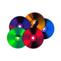 فروش سی دی