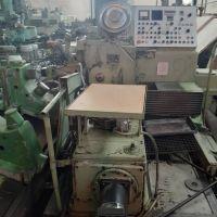 ماشین الات صنعتی( پرس فرز دایکست قیچی سنگ گیربکس)