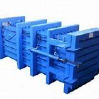 طراحی، ساخت و فروش ماشین آلات بازیافت