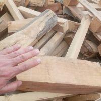 چوب و تخته پالت فیبر و نئوپان ذغالی