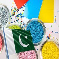 تولید PP در پاکستان به روش PDH