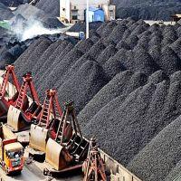 قیمت محصولات معدنی به قیمت واقعی نزدیک می شود