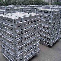 رشد قابل توجه تولید آلومینیوم در کشور