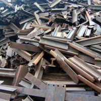 خرید انواع آهن، مس، آلومینیوم