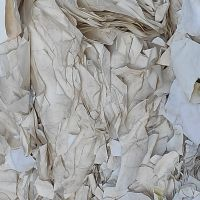 کاغذ ضایعات درهم