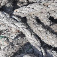 فروش طناب کشتی