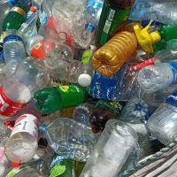سبد میوه و انواع پلاستیک بادی و تزریقی