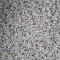 گرانول سفید شفاف همرده مواد نو