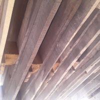 فروشی پالت ها چوبی  در ابعاد مختلف