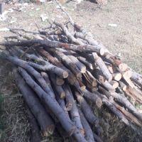 خرید ضایعات انواع چوب
