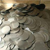 فروش گرده(پولک)فلزی ضخامت ۶۰
