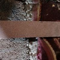 فروش اجرنمانسوز درحدنو  5000عدد توافقی