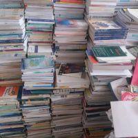 خرید کاغذ وکتاب دفتر