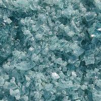 فروش ضایعات شیشه