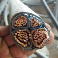 خرید کابل برقی ومخابرات