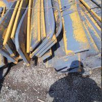 خریدار ضایعات آهن  مس آلومینیوم زرد