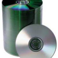 فروش سی دی نو جنس پلی کربنات