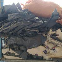 خرید کیسه مواد پتروشیمی