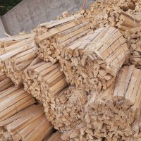 فروش ضایعات چوب صنوبر