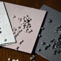 فروش گرانول تزریقی پلی اتیلن جهت تولید قطعات تزئینی