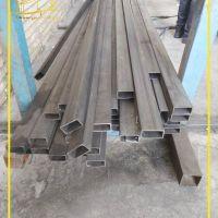 پروفیل فولادی و اهوازی