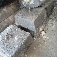 فروش آهن سنگین ویژه