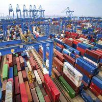 صادرات فولاد به چین برای ایران یک فرصت است!