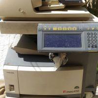 فروش ضایعات دستگاه کپی