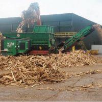 خرید و فروش تجهیزات بازیافت چوب