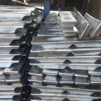 فروش شمش الومینیوم قوطی رانی ۹۷٪