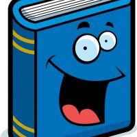 خریدار کتاب و دفتر باطله