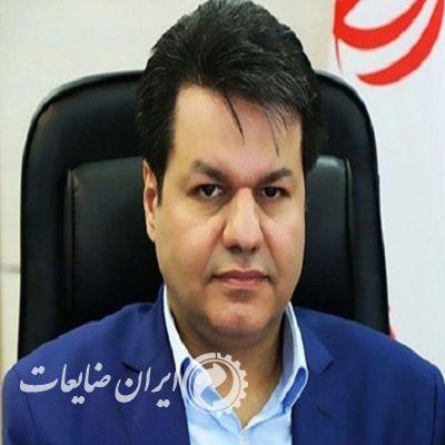 عدم شفافیت، آفت صنعت پلیمر ایران