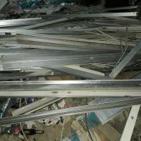 فروش ضایعات آلومینیوم نرم
