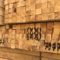 فروش انواع چوب روسی و چوب ایرانی و راش