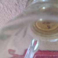 خرید ضایعات شیشه