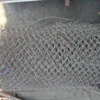 فروش فنس فلزی ارتفاع ۲ متری