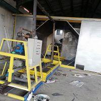 فروش دستگاه تولید محصولات پلی اتیلن
