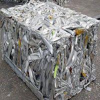 ورود شرکت نیسان به بازیافت آلومینیوم