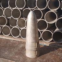 آلومنیوم خشک قالب کله قند