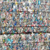 خرید پت پلاستیک پرسی تمیز