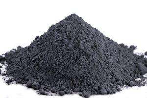 فروش 10 هزار تن کنسانتره آهن عیار 65.5