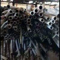 فروش پایه جکدار و  قالب بتن ریزی ساختمان